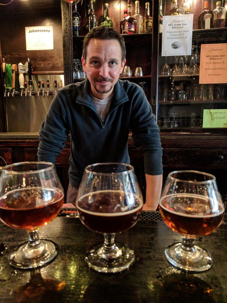 Westminster Maryland's Original Brewery